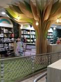 Bianca Barbaro Dillons Bookshop (4)
