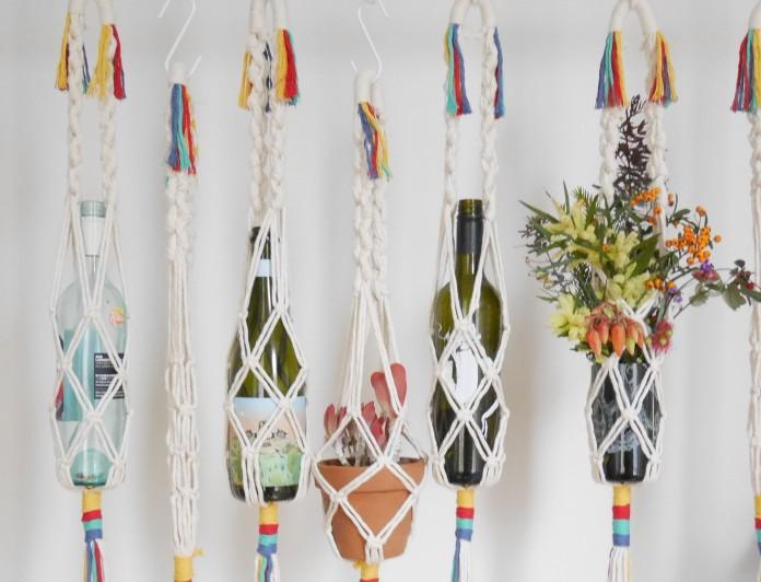 Bianca Barbaro wine hangers 2